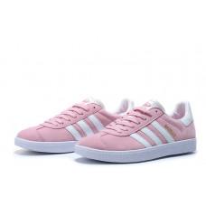 Adidas Originals Gazelle - Bright Pink
