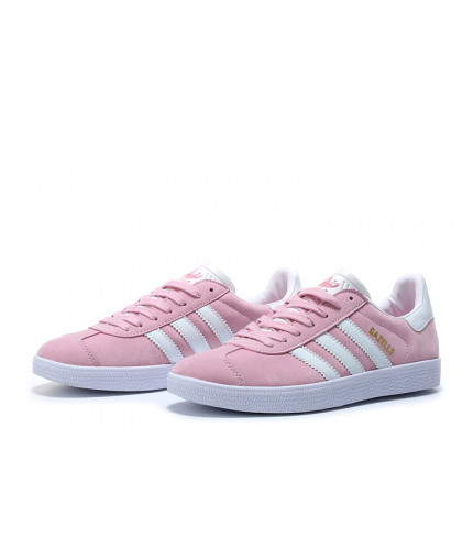 Adidas Originals Gazelle - Bright Pink