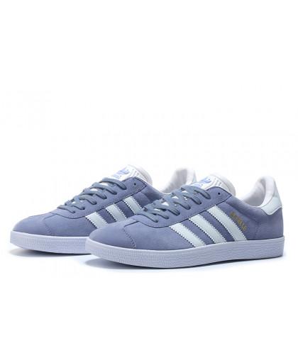 Adidas Originals Gazelle - Purple
