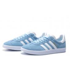 Adidas Originals Gazelle - Sky blue