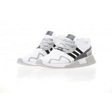 Adidas EQT Cushion ADV - White/Black