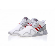 Adidas EQT Cushion ADV - White/Red