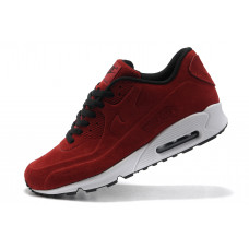 Nike Air Max 90 - Red/White