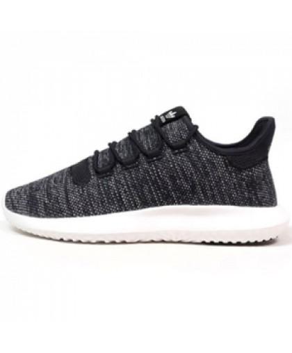 Унисекс Adidas Tubular Shadow Knit Gray