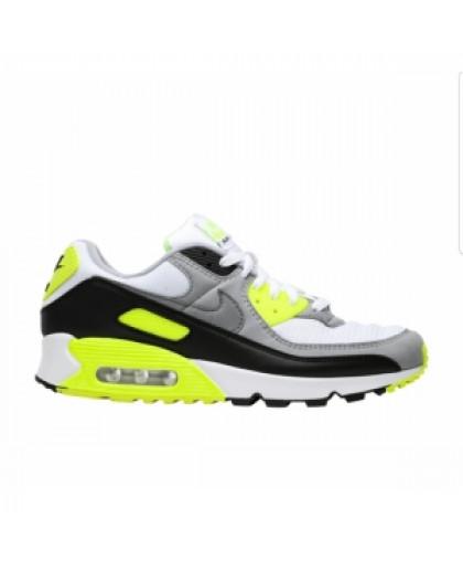 Унисекс Nike Air Max 90