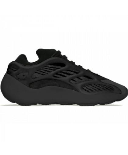 унисекс  Adidas Yeezy V3 700