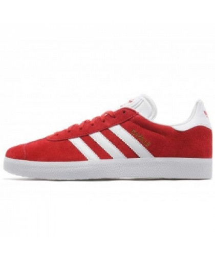 Унисекс Adidas Gazelle Red