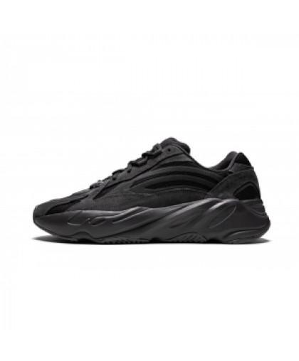 унисекс  Adidas Yeezy V2 700