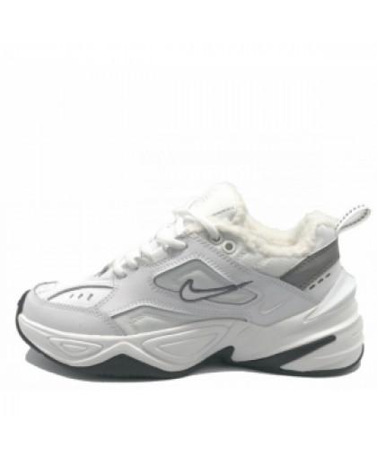 Женские Nike M2K Tekno Зимние