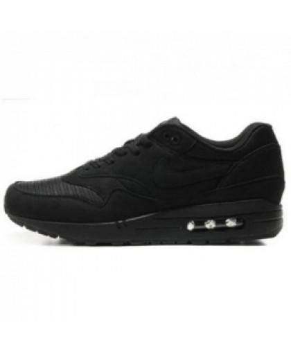 Мужские Nike Air Max 87 Black