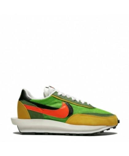 Мужские Nike Sacai