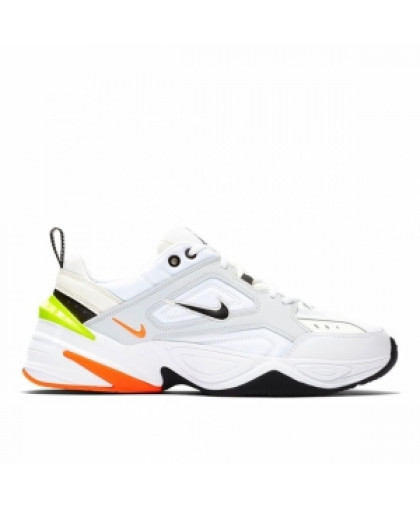 унисекс  Nike M2K Tekno