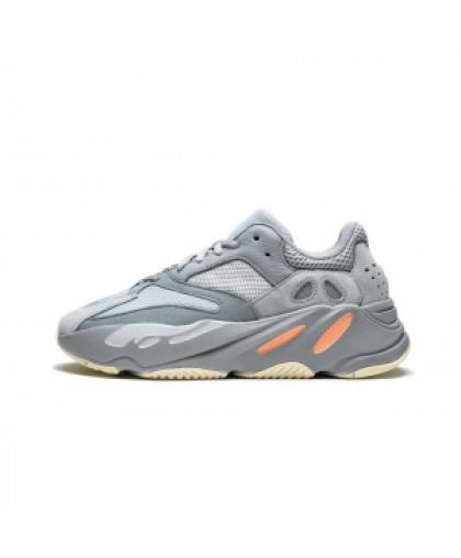 унисекс Adidas Yeezy Boost 700