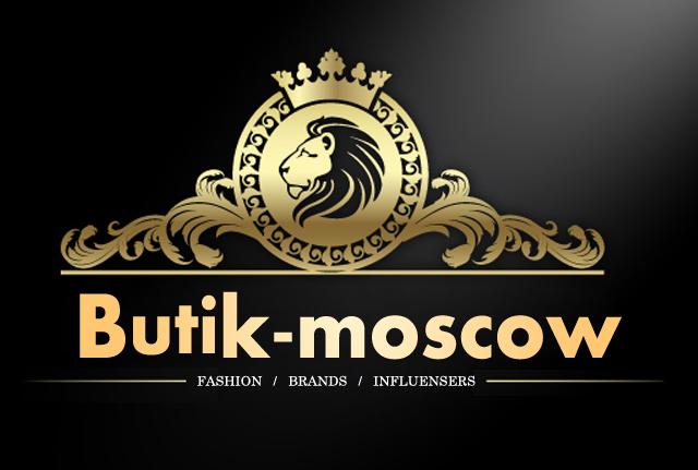 BUTIK MOSCOW